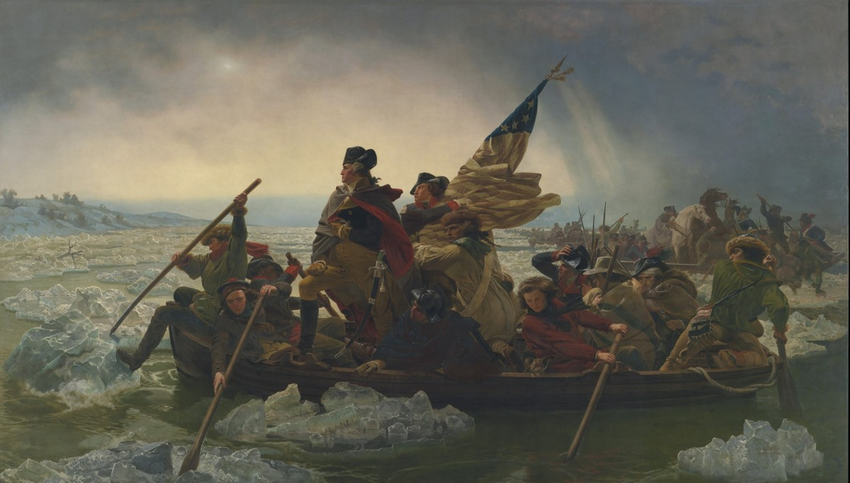 american revolution vs colonial goals dbq Written by the continental congress after some initial military action between britain and america proclaimed american loyalty to britain and attempted reconciliation with the crown, but was rejected by king george iii, who declared the colonies in rebellion.